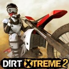 Dirt Xtreme 2 взлом