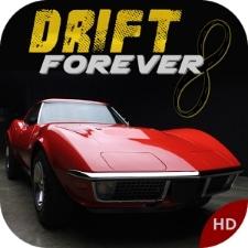 Drift Forever взлом