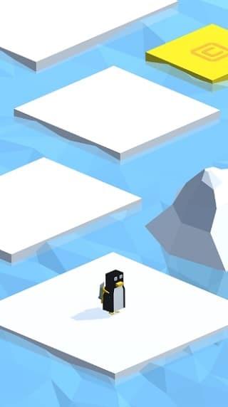 Icy Bounce скачать