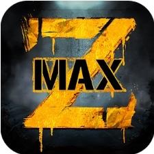 Z Max взлом