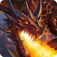 Dungeon & Heroes взлом