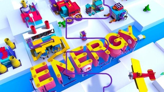Energy Billionaire мод