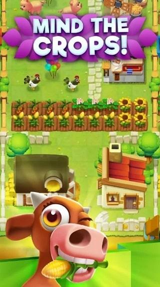 Farm On скачать