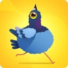 Pigeon Pop взлом