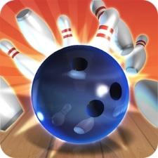 StrikeMaster Bowling взлом