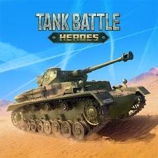 Tank Battle Heroes взлом