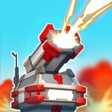 ower One: Sky Defense взлом