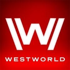 Westworld взлом