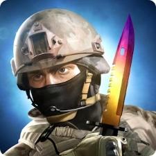 Battle Knife взлом