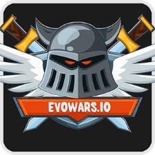 EvoWars.io взлом