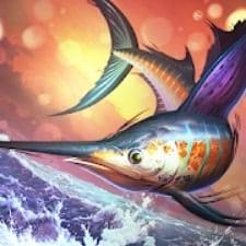 Fishing Championship взлом