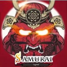 Samurai Legends взлом