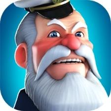 Sea Game взлом