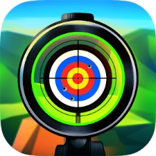 Sniper Shooting - Ultimate Accuracy взлом