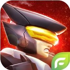 Star Warfare: Edge взлом