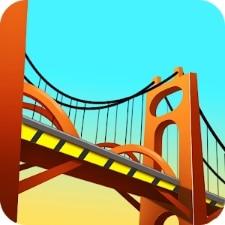 Строитель дорог: постройте мост взлом