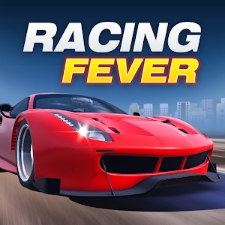 Traffic Racing Fever взлом