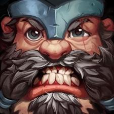 Way of the Viking взлом