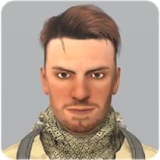 Battle Arena - Online Shooter взлом