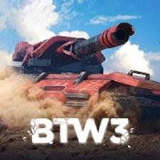 Block Tank Wars 3 взлом