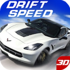 Crazy Speed Fast Racing Car взлом