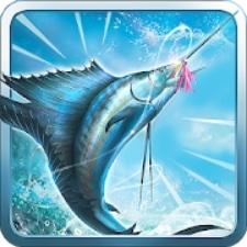 Fishing Fever взлом