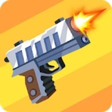 Gun Shot взлом