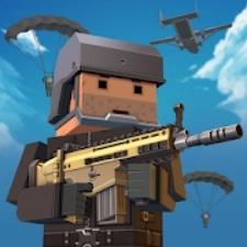 Unknown Last Pixels Battle Royale взлом