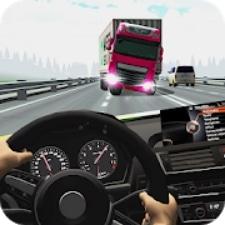 Racing Limits взлом