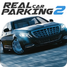 Real Car Parking 2 взлом