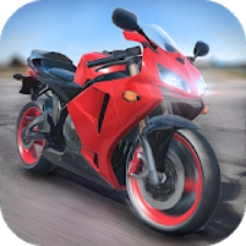 Ultimate Motorcycle Simulator взлом