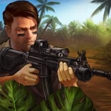 Unknown Survivor Battlegrounds взлом