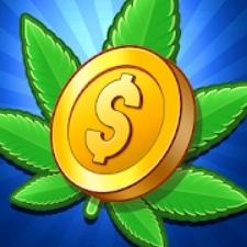 Weed Inc взлом