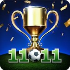 11х11: New Season взлом