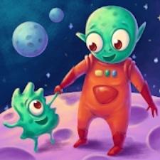 Эволюция Пришельцев взлом