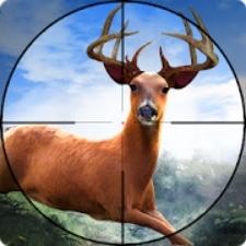 Final Hunter взлом