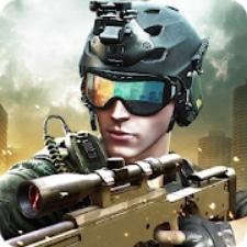 FPS Shooting Master взлом