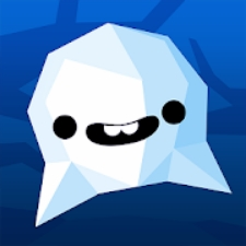Ghost Pop взлом