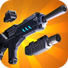 Guns of Survivor взлом