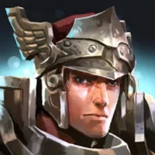 Heroes Age Online взлом