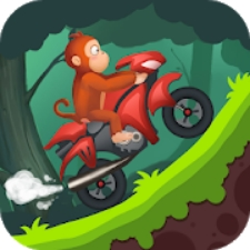 Jungle Hill Racing взлом