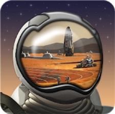 Mars: New Life взлом