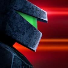 Metal Ranger взлом