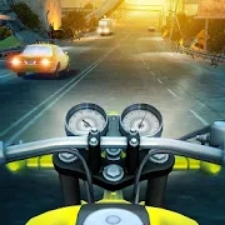 Moto Race взлом