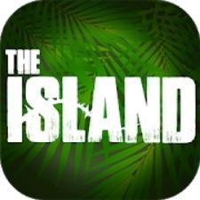 Остров: выжить любой ценой взлом