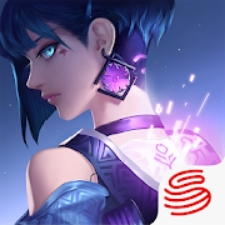 Project: Battle взлом