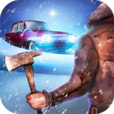 Road Z Survival взлом
