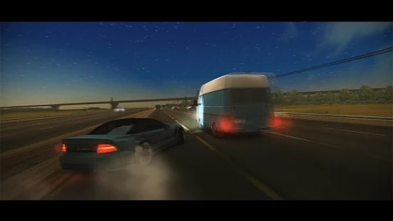 Drift Ride скачать