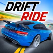 Drift Ride взлом