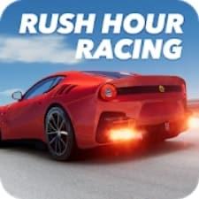 Rush Hour Racing взлом